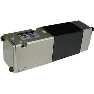 VS4130-033T