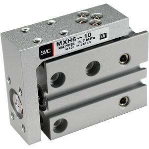 MXH10-60-M9BL