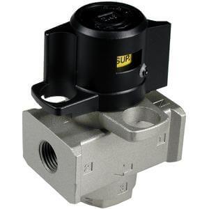 VHS50-N06-RZ