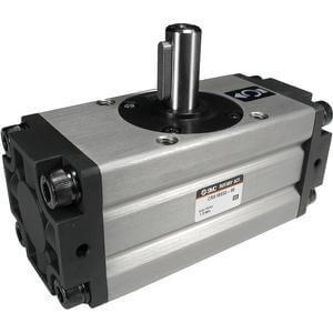 CDRA1BS80-180C-J59L