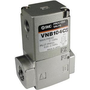 VNB301B-F20A-B