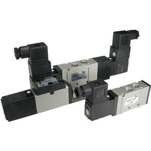NVFS2100-3FZ-02T